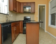 3 Bedrooms, Maplewood Highlands Rental in Boston, MA for $2,500 - Photo 1