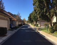 2 Bedrooms, Simi Valley Rental in Los Angeles, CA for $2,499 - Photo 1