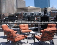 1 Bedroom, Prudential - St. Botolph Rental in Boston, MA for $3,153 - Photo 1