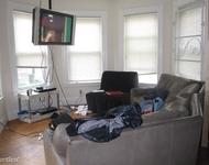 7 Bedrooms, Allston Rental in Boston, MA for $8,000 - Photo 1