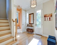5 Bedrooms, Foxhall Village Rental in Washington, DC for $8,000 - Photo 1
