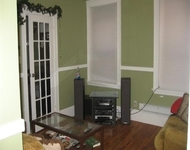 4 Bedrooms, Waterfront Rental in Boston, MA for $5,400 - Photo 1