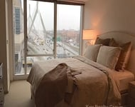 1 Bedroom, Downtown Boston Rental in Boston, MA for $3,245 - Photo 1