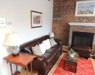 1 Bedroom, Beacon Hill Rental in Boston, MA for $2,800 - Photo 1