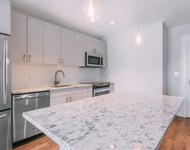 Studio, Seaport District Rental in Boston, MA for $2,793 - Photo 1