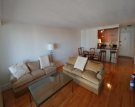 1 Bedroom, West End Rental in Boston, MA for $2,600 - Photo 1