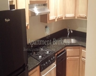 2 Bedrooms, North End Rental in Boston, MA for $2,390 - Photo 1