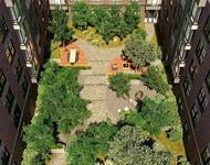 Studio, Shawmut Rental in Boston, MA for $2,506 - Photo 1