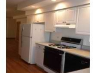 2 Bedrooms, Lakeview Rental in Chicago, IL for $2,300 - Photo 1