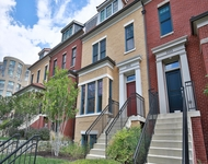 3 Bedrooms, McLean Gardens Rental in Washington, DC for $7,975 - Photo 1