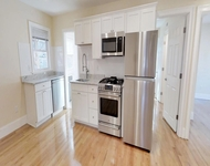4 Bedrooms, Neighborhood Nine Rental in Boston, MA for $4,600 - Photo 1