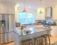 5 Bedrooms, Washington Square Rental in Boston, MA for $7,500 - Photo 1