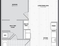 1 Bedroom, Downtown Boston Rental in Boston, MA for $3,125 - Photo 1