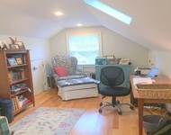5 Bedrooms, Washington Square Rental in Boston, MA for $7,500 - Photo 1