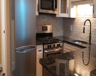 2 Bedrooms, Mission Hill Rental in Boston, MA for $2,700 - Photo 1