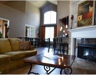 2 Bedrooms, Lakeside Venture Rental in Houston for $800 - Photo 1