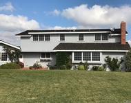 5 Bedrooms, Shorecliffs Rental in Los Angeles, CA for $8,000 - Photo 1