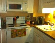 Studio, Gold Coast Rental in Chicago, IL for $1,350 - Photo 1