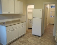 2 Bedrooms, East Cambridge Rental in Boston, MA for $2,150 - Photo 1