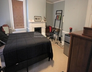 1 Bedroom, West Cambridge Rental in Boston, MA for $1,500 - Photo 1