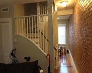 3 Bedrooms, Lower Roxbury Rental in Boston, MA for $4,400 - Photo 1