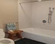 1 Bedroom, Seaport District Rental in Boston, MA for $3,360 - Photo 1