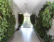 2 Bedrooms, Encino Rental in Los Angeles, CA for $2,395 - Photo 1