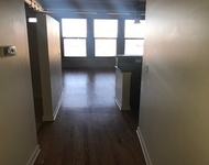 2 Bedrooms, University Village - Little Italy Rental in Chicago, IL for $1,750 - Photo 1