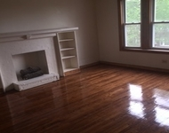 3 Bedrooms, Grand Crossing Rental in Chicago, IL for $1,200 - Photo 1