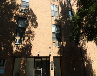 1 Bedroom, Wrightwood Rental in Chicago, IL for $1,700 - Photo 1
