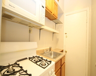 1 Bedroom, Uptown Rental in Chicago, IL for $1,000 - Photo 1
