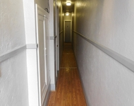 1 Bedroom, U Street - Cardozo Rental in Washington, DC for $2,648 - Photo 1