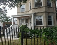 3 Bedrooms, Rogers Park Rental in Chicago, IL for $1,600 - Photo 1