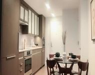 1 Bedroom, North End Rental in Boston, MA for $2,850 - Photo 1