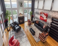 4 Bedrooms, Foxhall Village Rental in Washington, DC for $7,750 - Photo 1