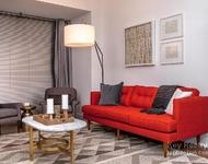1 Bedroom, West Fens Rental in Boston, MA for $3,926 - Photo 1