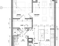 1 Bedroom, West Fens Rental in Boston, MA for $3,650 - Photo 1