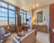 1 Bedroom, Thompson Square - Bunker Hill Rental in Boston, MA for $2,730 - Photo 1
