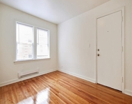 2 Bedrooms, The Loop Rental in Chicago, IL for $800 - Photo 1