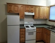 2 Bedrooms, South Quincy Rental in Boston, MA for $2,100 - Photo 1