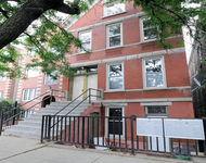 2 Bedrooms, Noble Square Rental in Chicago, IL for $1,960 - Photo 1