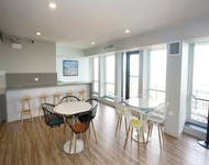 1 Bedroom, East Hyde Park Rental in Chicago, IL for $1,475 - Photo 1