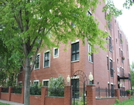 2 Bedrooms, Near West Side Rental in Chicago, IL for $1,850 - Photo 1