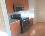 1 Bedroom, Cambridgeport Rental in Boston, MA for $3,407 - Photo 1