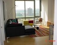 1 Bedroom, Cambridgeport Rental in Boston, MA for $3,184 - Photo 1