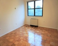 1 Bedroom, West End Rental in Boston, MA for $2,295 - Photo 1