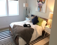 Studio, Jamaica Central - South Sumner Rental in Boston, MA for $2,644 - Photo 1