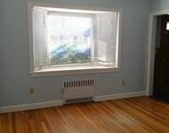 4 Bedrooms, Nonantum Rental in Boston, MA for $3,500 - Photo 1