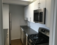 1 Bedroom, West End Rental in Boston, MA for $2,610 - Photo 1