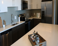 1 Bedroom, Downtown Boston Rental in Boston, MA for $3,430 - Photo 1